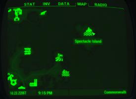 Worldmap Loc Img 246.png