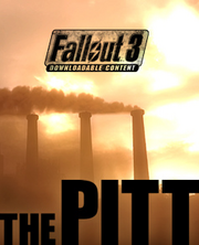 FO3TP Cover.png
