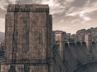 Hoover Dam Towers.jpg
