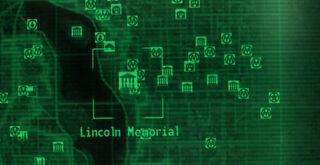 Lincoln Memorial loc.jpg