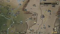 PowerArmor Map Savage Divide Monongah Power Plant.jpg