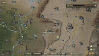 PowerArmor Map Savage Divide Monongah Power Plant.jpg