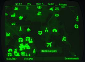 Worldmap Loc Img 105.png