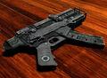 10mm submachine gun.jpg