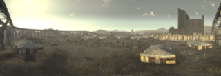FNV Sharecroppers Wide 2.png