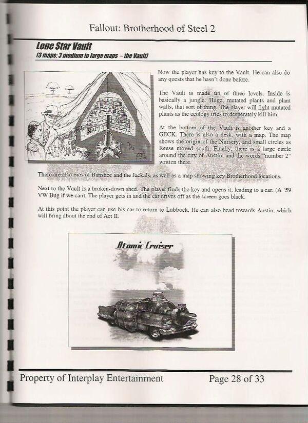 FOBOS2 design document 27.jpg