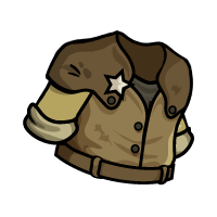 FOS Sheriff Duster.png