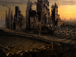 Fo1 Necropolis Bad Ending.png