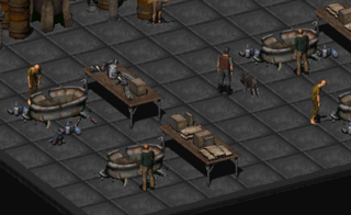Fo2 Train Station Slave.png