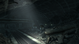 Fo3 Abernathy Station Int 2.png