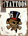 TabooTattoos6.png