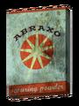 Abraxo.png