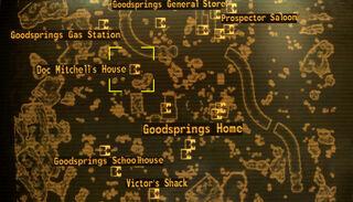 DM house loc.jpg