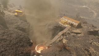F76 Abandoned mine shaft 1.png