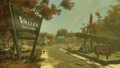 F76 Valley Galleria ext 1.png