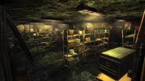 FNV Black Mountain Storage Building Int.png