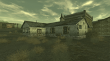 FNV Searchlight Home 0.png