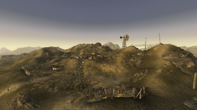 FNV Wolfhorn Ranch.png