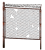 FO3 Fence.png