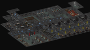 Fo2 Detention Oil Rig.png