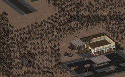 Fo2 Navarro Gas Station.png