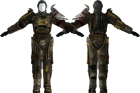 Fo3TP Tribal T45D Power Armor.png