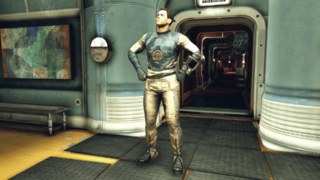 F76 Forest Operative Underarmor.png