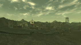 FNV Camp Searchlight Outpost West.png