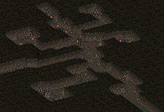 FO2 Mining Camp Tunnels.png