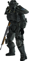 Fo3 Colvin Paperdoll.png