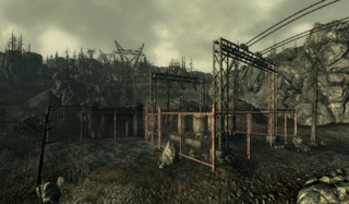 Fo3 MDPL21.png