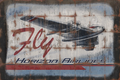 Fo4 Horizon Airlines.png