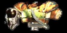 FoT Environmental Armor large.png