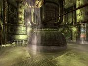 Vault 34 reactor.jpg