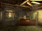 Vault 34 security station A.jpg