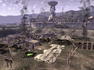 X-7 Boom Town target zone.jpg