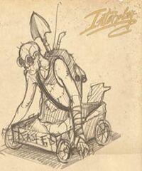 Fast Eddie Concept Art.jpg