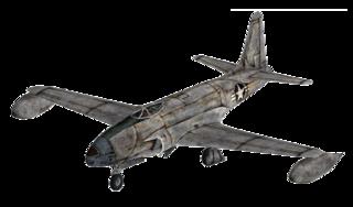 Fighter jet.png