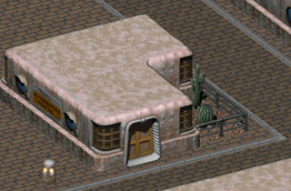 Fo2 Information Office Exterior.png