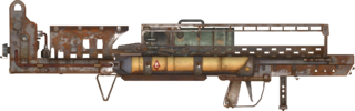 Fo4 Experimental MIRV.png