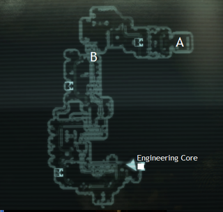 Robot Assembly map.png