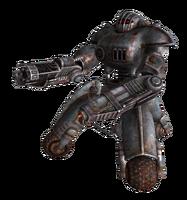 Sentry bot.png