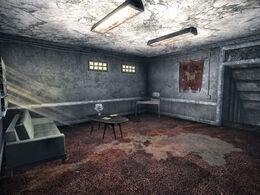 CL safehouse interior.jpg