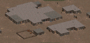 Fo1 Junktown Crash House.png