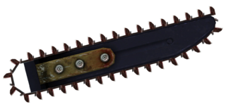 Ripper HD chain.png
