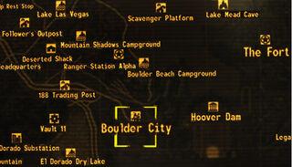 Boulder City loc.jpg