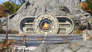 F76 Vault 76 Main Door.png
