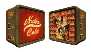 FO4NW Nuka-Cola lunchbox.png