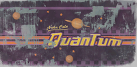 Fo4 Nuka-Quantum.png