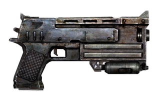 10mm pistol (Gamebryo).png